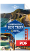 California's Best Trips - Central California Trips (Chapter)