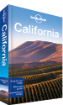 <strong>California</strong> travel guide