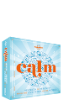 Calm (Mini Edition) : Secrets to Serenity From the Cultures of the World