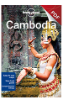 <strong>Cambodia</strong> - Siem Reap (PDF Chapter)