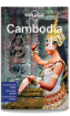 <strong>Cambodia</strong> travel guide - 10th edition