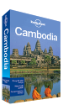Cambodia travel guide - 8th edition