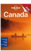<strong>Canada</strong> - Plan your trip (Chapter)