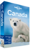<strong>Canada</strong> travel guide