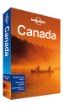 Canada travel guide - 12th edition