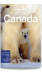 Canada travel guide