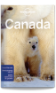 <strong>Canada</strong> travel guide - 13th edition