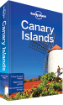 Canary <strong>Islands</strong> travel guide