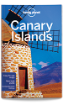 <strong>Canary</strong> <strong>Islands</strong> travel guide