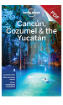 Cancun, Cozumel & the Yucatan - <strong>Costa</strong> Maya & Southern <strong>Caribbean</strong> Coast (PDF Chapter)
