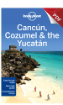 Cancun, Cozumel & the Yucatan - Costa Maya & Southern Caribbean Coast (Chapter)