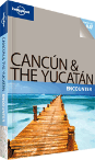 Cancun &amp; the Yucatan Encounter guide