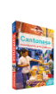 Cantonese Phrasebook - 6th Edition