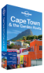 Cape Town & the <strong>Garden</strong> <strong>Route</strong> city guide