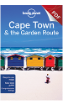 Capetown & The Garden Route - Southern Suburbs (Chapter)
