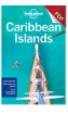Caribbean Islands - British Virgin Islands (PDF Chapter)