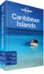 Caribbean <strong>Islands</strong> travel guide