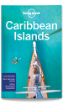 Caribbean Islands travel guide - 7th edition