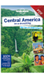 Central America on a shoestring - Mexico's Yucatan & Chiapas (Chapter)