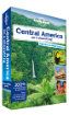 <strong>Central</strong> America on a Shoestring travel guide - 8th edition