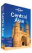 Central <strong>Asia</strong> travel guide