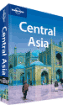 <strong>Central</strong> Asia travel guide