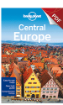 Central <strong>Europe</strong> - Czech Republic (Chapter)
