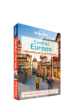 Central Europe Phrasebook
