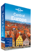 Central <strong>Europe</strong> travel guide