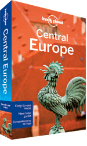 Central Europe travel guide