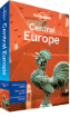 &lt;strong&gt;Central&lt;/strong&gt; Europe travel guide