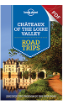 Chateaux of the Loire Valley Road Trips - Caves & Cellars of the Loire (PDF Chapter)
