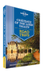 Chateaux of <strong>the Loire</strong> Valley Road Trips