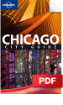 Chicago - Eating, Drinking & Nightlife (Chapter)