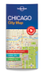 <strong>Chicago</strong> City Map