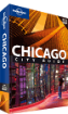 <strong>Chicago</strong> city guide