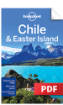 Chile &amp; Easter Island - Santiago (Chapter)