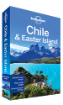 Chile &amp; Easter Island travel g...