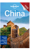 <strong>China</strong> - Plan your trip (PDF Chapter)