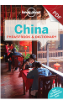 China Phrasebook - Xi'an (Chapter)
