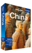 &lt;strong&gt;China&lt;/strong&gt; travel guide