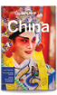 <strong>China</strong> travel guide - 15th edition