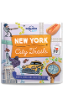 <strong>New</strong> <strong>York</strong> - City Trails (Lonely Planet Kids)