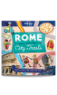 <strong>City</strong> Trails - Rome (Lonely Planet Kids)
