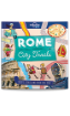 <strong>City</strong> Trails - Rome (Lonely Planet Kids) [North & Latin <strong>America</strong> edition]