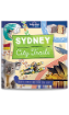 City Trails - <strong>Sydney</strong> (Lonely Planet Kids)