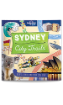 City Trails - Sydney (Lonely Planet Kids) [North & Latin <strong>America</strong> edition]
