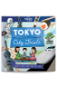 <strong>City</strong> Trails - Tokyo (Lonely Planet Kids)