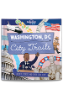 City Trails - Washington DC (Lonely Planet Kids)