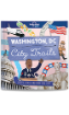 City Trails - Washington DC (Lonely Planet Kids) [North & Latin America edition]